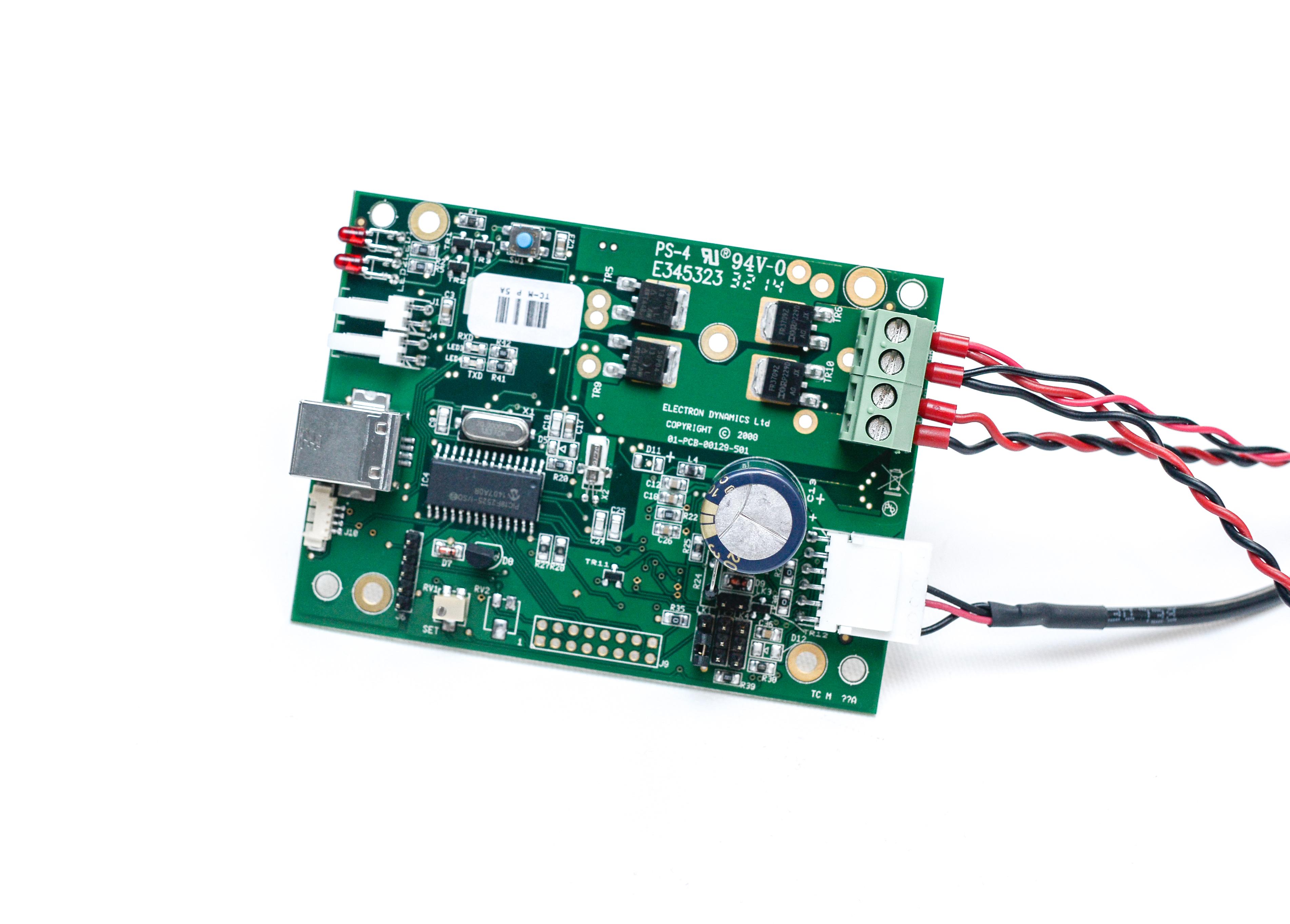 TCM_USB_PCB.jpg