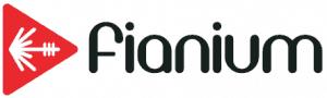 fianium